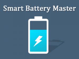 Smart Battery Master